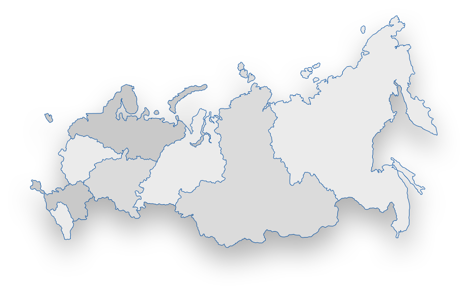 map-rf