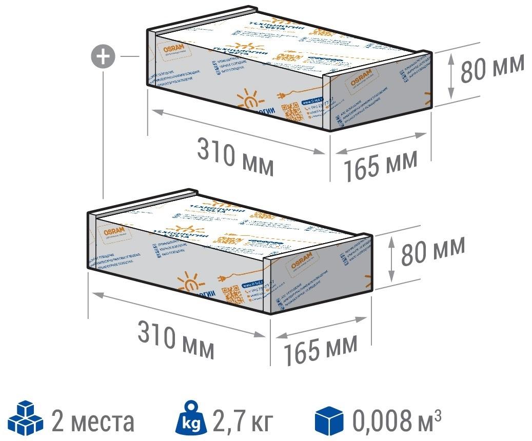 TL-PROM SM FL 35 45 50 55